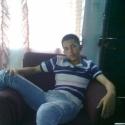 Gabriel19941994