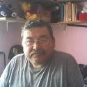 Fernando Moises