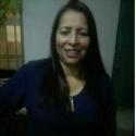 Maria Offir Castaño