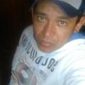 Miguel Angel Silva