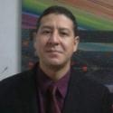 Luis9362