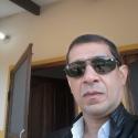 Waleed
