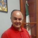 Gaston Eduardo