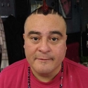 Camilo Jimenez