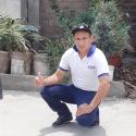 Edgar Arana