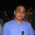 Yoanny Domminguez