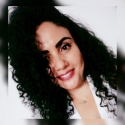 buscar mujeres solteras como Monica