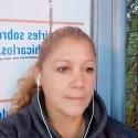 Ana P