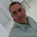 Oscar Alcantara
