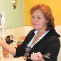 Cecilia Ojeda