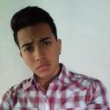 Yoaldry Rojas