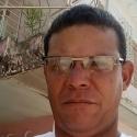 Ovis Eduardo Sánchez