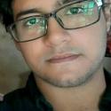 meet people like Hibraim
