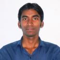 Subir Kumar Pramanik