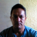 Andino2012