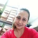 Karime21348