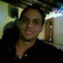 Alirio Reyes