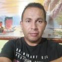 Carlos Arturo