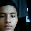 Jcastillo