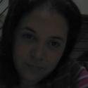 Monica Mendoza