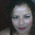 Susan Noelia