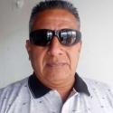 Wilson Montero