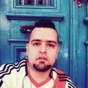 Enzito_Tandil85