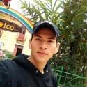 Gustavo Alex