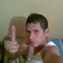 Vito_Slash16
