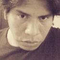 Rigoberto Lopez Gome