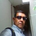Amiguito1201
