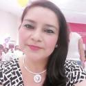 buscar mujeres solteras como Maria Elena