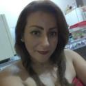 Ana Julia Chica Meji
