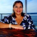 Sandra Montevideo