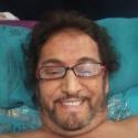 Juan Jose Bermudez M