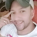 Ivan Donado
