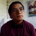 Oblitas1