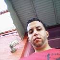 Abreu1209