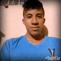 Juan Carl9S