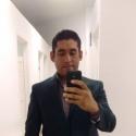 Juan Tatay