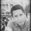 Rodrigo Diaz Jimenez