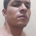 Garet Ayala