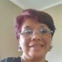 Elena Patricia