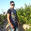 Khalidsimo