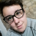 Fabian Cardozo