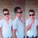 Jv Juan