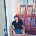 Granadicto
