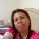 Norma Vallejo