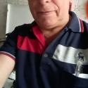 Emiro Elias Velasque