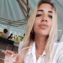 Roxana Soriano